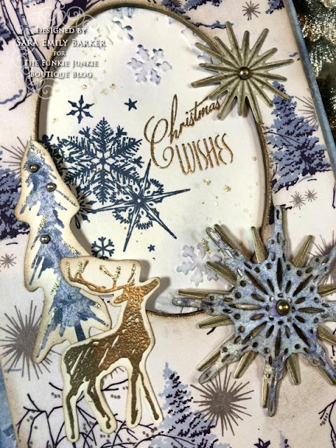 Sara Emily Barker https://sarascloset1.blogspot.com/2019/12/a-retro-christmas-etcetera-tag-and-gift.html Retro Christmas Etcetera Tag 2