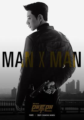 Man_to_Man