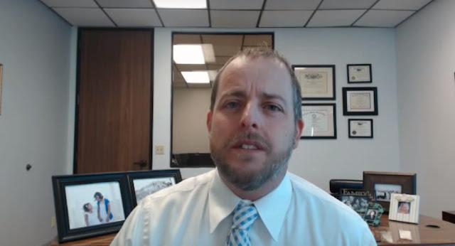 Steven M Sweat, APC - Attorneys