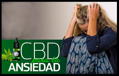 Beneficios saludables CBD legal