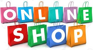 Cara Memulai Bisnis Online Shop Menguntungkan di Sosmed