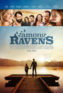 Watch Among Ravens (2014) movie free online