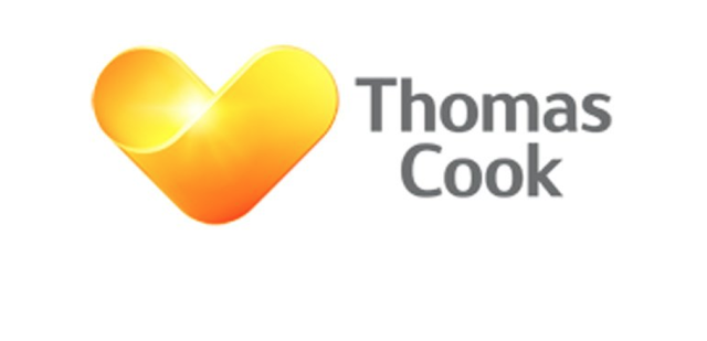 thomas cook, quares, outsourcing