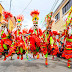 Programa Carnaval de Oruro 2017
