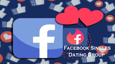 Facebook Singles Dating Group – How Can You Access Facebook Singles Group