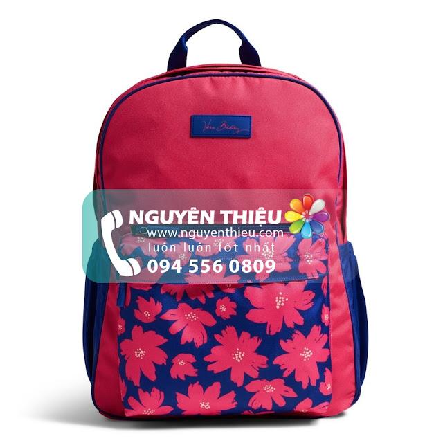 xuong-may-balo-laptop-0945560809