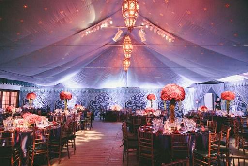 Polish wedding Planner, Cracow Wedding, Cracow Wedding Planner, Wedding Outdoor Krakow, Wedding tent Krakow, Winsa Wedding Planner
