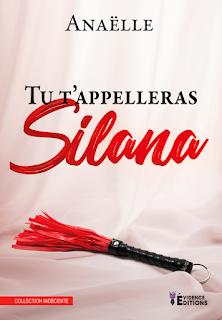 https://www.evidence-boutique.com/indecente/tu-t-appelleras-silana