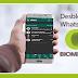 NOVA UPDATE-Desbloqueia WhatsApp com a Biometria