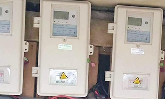 Nigeria's Govt mulls new options to deliver prepaid meters