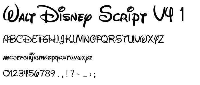 calligraphy font generator copy and paste sogni di zucchero 14639