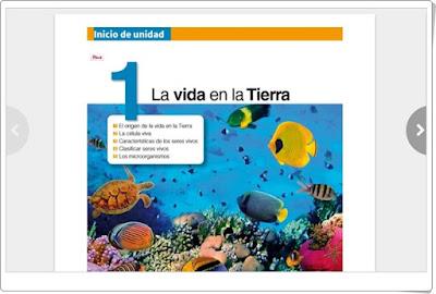 https://www.blinklearning.com/Cursos/c381951_c15374961__Libro_digital.php