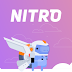 Discord Menyerah di Nitro Games Subscription