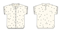 https://www.blousetterose.com/produit/parisette-chemise-citadine/