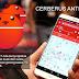 'Nasi goreng biasa! Mi goreng mamak!' - Apps Cerberus kantoikan pekerja kedai curi telefon pelanggan