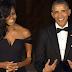«Εισβολή» των Ομπάμα στην αναπτυσσόμενη βιομηχανία των podcast