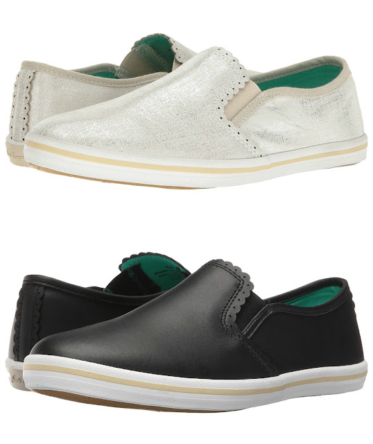 Amazon: Jack Rogers Bennett Sneakers only $35 (reg $70) + Free Shipping!