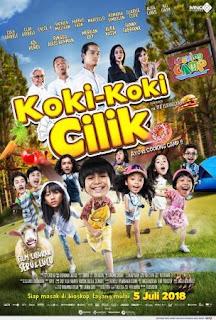 Download Film dan Movie Matt and Mou (2019) Subtitle Indonesia