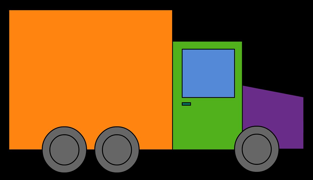 Contoh Application Letter Untuk Driver Mobil Box (Fresh Graduate)
