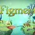 Figment Mod Apk