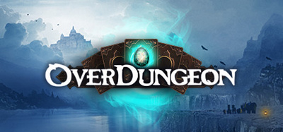 overdungeon-pc-cover