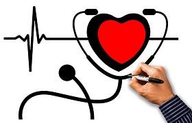 الباذنجان مفيد لصحة القلب