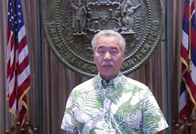 Officials plead, but take no further action to prevent Labor Day gatherings, COVID counting system falters again, hundreds testify against vaccines, more news from all the Hawaiian Islands