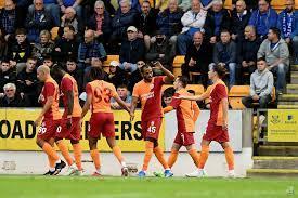 22 Eylül 2021 Çarşamba Kayserispor - Galatasaray maçı Canlı izle - Taraftarium24 HD izle - Selçuk Spor HD izle - Justin tv izle - Jestyayın izle - Canlı maç izle