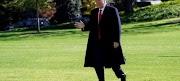 Trumpin kirjanpitoyrityksen on luovutettava kahdeksan vuoden veroilmoitus, tuomioistuimen säännöt