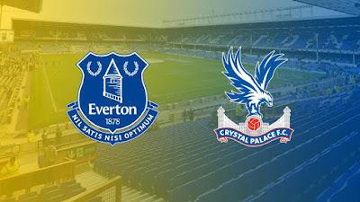 مشاهدة مباراة ايفرتون وكريستال بالاس 26-9-2020 بث مباشر في الدوري الانجليزي