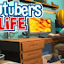 Download Youtubers Life - Gaming v1.0.4 APK Mod Dinheiro Infinito+ OBB FULL