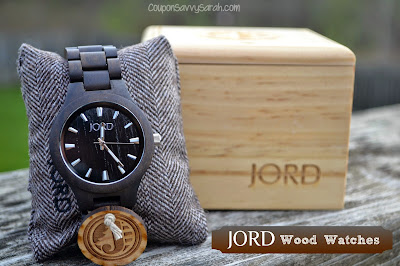 http://www.woodwatches.com/#couponsavvysarah
