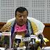 টিউশন বন্ধে ত্রিপুরা সরকারের কঠোর পদক্ষেপ নেওয়ার সিদ্ধান্ত - Sabuj Tripura New