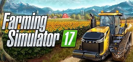 Download D3dcompiler_46.dll Farming Simulator | Fix Dll Files Missing On Windows And Games