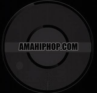 Stream Am A Hip hop Dec. 2019 Songs