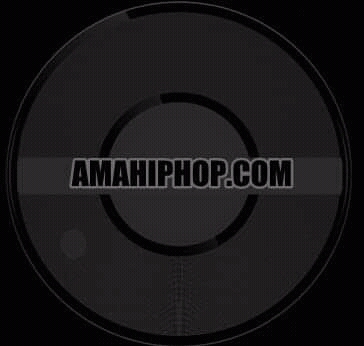 Stream Am A Hip hop Dec. 2019 Songs