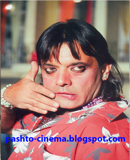 Jahangir Khan In Beautiful Styles Snaps
