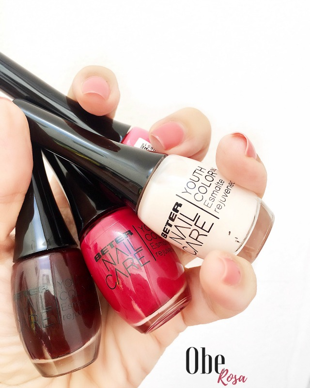 Youth_Color_esmaltes_beter_obeblog_01