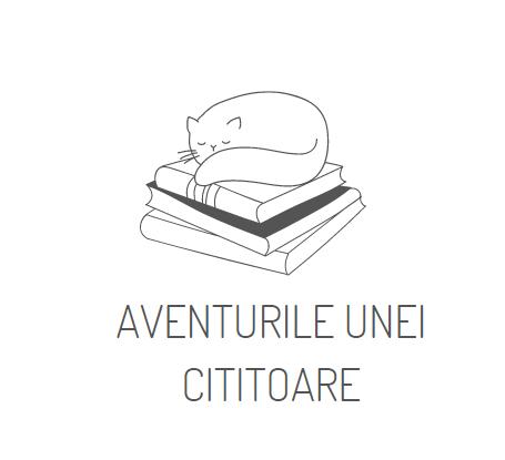 aventurile unei cititoare