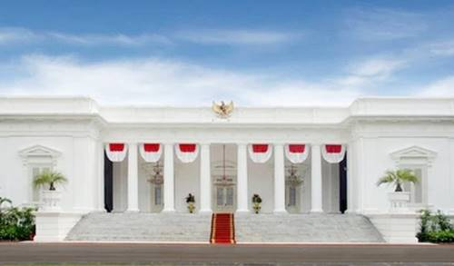 Urusan Pemerintah Pusat Beserta Contoh Tugas dan Kewenangannya