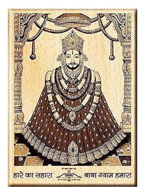 Jai-shree-shyam,hare-ka-sahara-baba-shyam-humara