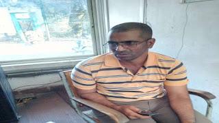Adithya Rao had planted a bomb at Mangaluru airport