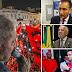 Eleições 2018: Waldez exonera presidente do PT, após Lula sinalizar para PSB de Capiberibe.