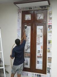 tips renovasi kamar, konsultan arsitektur, konsultasi griya