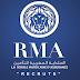 شركة إرما للتأمين تعلن عن حملة توظيف واسعة لفائدة الشباب