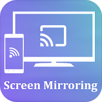 Miracast for Android to tv : Wifi Display Apk free Download for Android