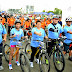 Iloilo City braces for 3rd Bike Festival
