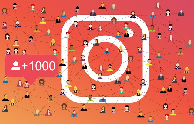 11 Easy Ways to increase Instagram followers Organically and fastly