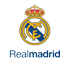 REAL MADRID TV EN DIRECTO EN VIVO