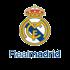 REAL MADRID TV EN DIRECTO EN VIVO EN VIVO